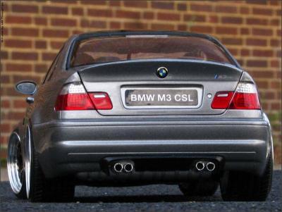 bmw-m3-e46-csl-bbs-alu-tuning-heckansicht-artikel