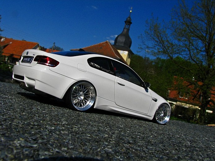 bmw-e92-m3-tuning-mbtuningcars-2