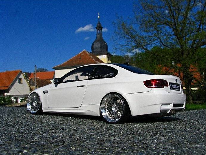 bmw-e92-m3-tuning-mbtuningcars-3